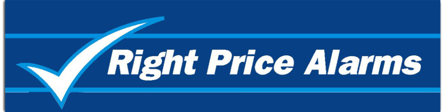 right price alarms